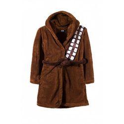 Szlafrok chłopięcy Star Wars 1Y35BF Oferta ważna tylko do 2022-12-12