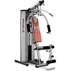 BH Fitness G119XA Nevada Plus