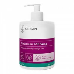 MediClean 410 Soap 500 ml