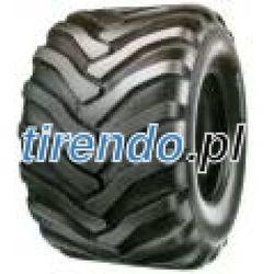 Opona 550/45-22.5 Alliance 331 16PR 159A8/156B TL
