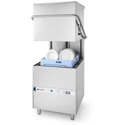 Hendi Zmywarka kapturowa do naczyń – sterowanie elektromechaniczne – - kod Product ID