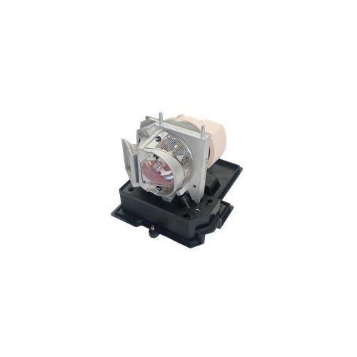 Lampy do projektorów, Lampa do ACER P5271 - generyczna lampa z modułem (original inside)