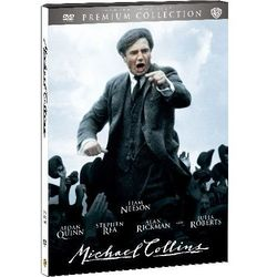 Michael Collins (DVD) - Neil Jordan