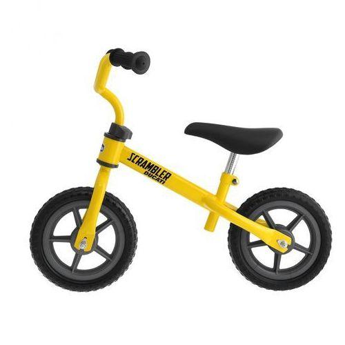 Rowerki biegowe, Chicco Rowerek Biegowy DUCATI 2-5 lat
