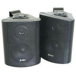 para 2-drożnych głośników Skytec 200 W montaż ściana/sufit