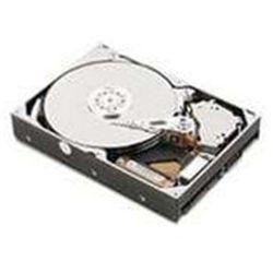 """IBM Dysk twardy - 1 TB - 2.5"""" - 7200 rpm - SATA-600 - cache"""
