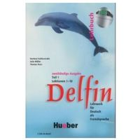 Książki do nauki języka, Lehrbuch, m. 2 Audio-CDs. Tl.1 Aufderstraße, Hartmut