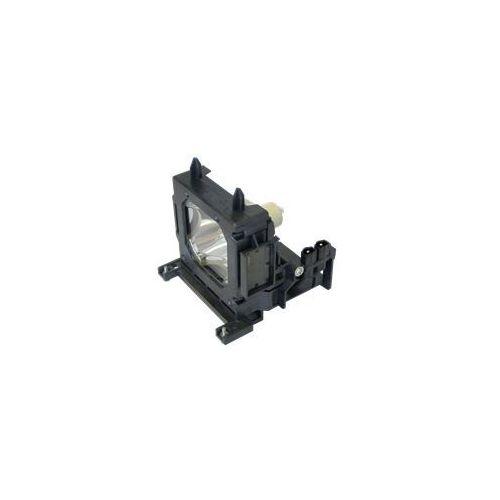 Lampy do projektorów, Lampa do SONY VPL-HW40ES - generyczna lampa z modułem (original inside)