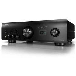 Denon PMA-1600NE zintegrowany wzmacniacz stereo z USB DAC, Raty, Salon Warszawa