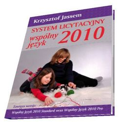 Polish Club International e-book