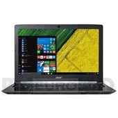 Acer Aspire NX.GTPAA.003
