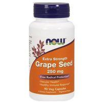 Pozostałe leki na układ pokarmowy, Now Foods Liver Detoxifier & Regenerator 180 kaps.