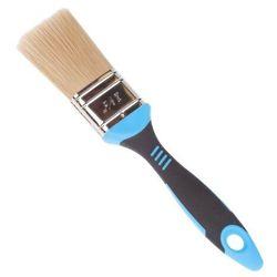 Pędzel do farb akrylowych Favorite dwukomponentowy 36 mm