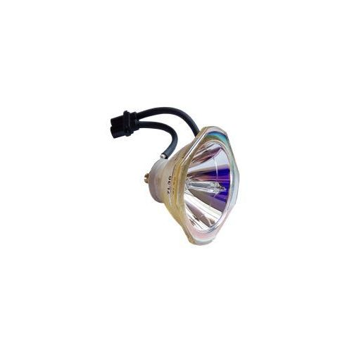 Lampy do projektorów, Lampa do EPSON PowerLite 61 - oryginalna lampa bez modułu
