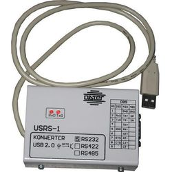 Konwerter USRS-1/232