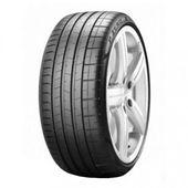 Pirelli P Zero PZ4 265/40 R20 104 Y