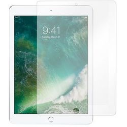 Apple iPad (2017) - folia ochronna