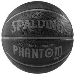 Piłka koszowa Spalding NBA Phantom spongle outdoor 7