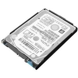 "Lenovo - harddisk - 1 TB - SATA 6Gb/s Dysk twardy - 1 TB - 2.5"" - 5400 rpm - SATA-600 - 128 MB cache"