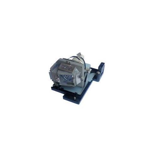 Lampy do projektorów, Lampa do VIVITEK D825MS - kompatybilna lampa z modułem