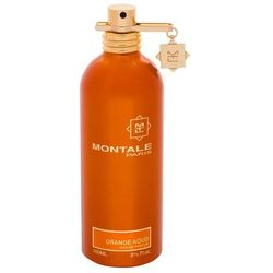 MONTALE Aoud Orange Unisex EDP spray 100ml