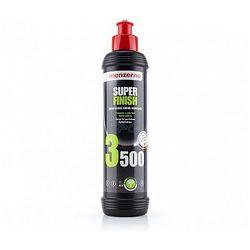 Menzerna - 3500 Super Finish - 250ml