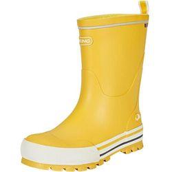 Viking Footwear Jolly Buty Dzieci, yellow EU 32 2021 Kalosze