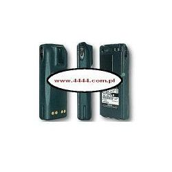 Bateria Motorola P040 1650mAh 11.9Wh NiMH 7.2V