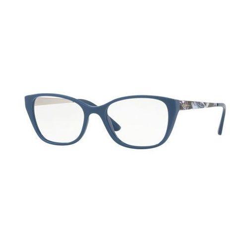 Okulary korekcyjne, Okulary Korekcyjne Vogue Eyewear VO5190 2416