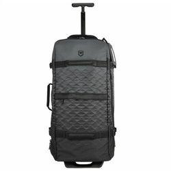 Victorinox Vx Touring duża torba poszerzana na kółkach 72 cm / ciemnoszara - Anthracite ZAPISZ SIĘ DO NASZEGO NEWSLETTERA, A OTRZYMASZ VOUCHER Z 15% ZNIŻKĄ