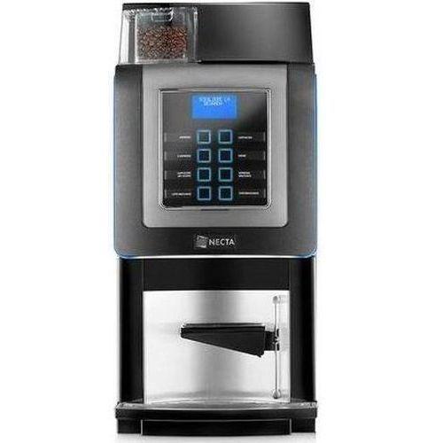 Ekspresy gastronomiczne, Ekspres automatyczny KORINTO PRIME ESV3R | 90 - 100 kaw | 2030W | 330x530x(H)720mm