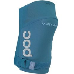 POC Joint VPD Air Ochraniacze na kolano, niebieski M 2021 Ochraniacze kolan Przy złożeniu zamówienia do godziny 16 ( od Pon. do Pt., wszystkie metody płatności z wyjątkiem przelewu bankowego), wysyłka odbędzie się tego samego dnia.