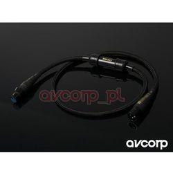 Audiomica Calcit Gold - XLR