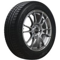 Opony zimowe, Bridgestone BLIZZAK LM-32 195/65 R15 91 H