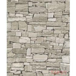 Tapeta ścienna RASCH Modern Surfaces cegła, kamień 859119