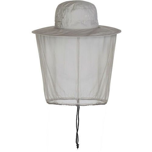 Nakrycia głowy i czapki, Craghoppers NosiLife Ultimate Nakrycie głowy, parchment M/L   58-60cm 2020 Czapki przeciwsłoneczne