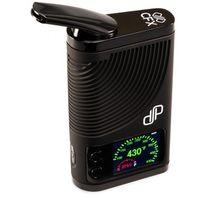 Akcesoria do aromaterapii, Boundless CFX Vaporizer