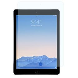 Apple iPad Air 2 - folia ochronna