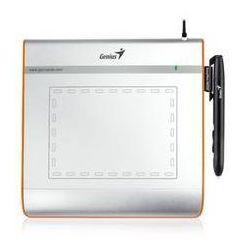 Tablet Genius EasyPen i405X (31100061104)
