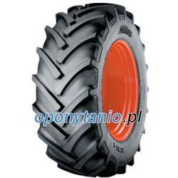Opona 680/85R32 Mitas AC 70 G 178A8/175B TL
