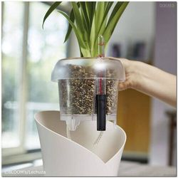 Lechuza orchidpon - substrat do storczyków - 6,00 litrów