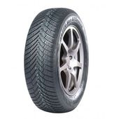 Linglong Green-Max All Season 215/55 R16 97 V