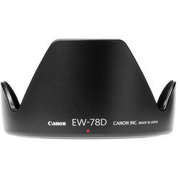 Canon EW-78d osłona obiektywu