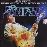 Pop, Guitar Heaven: The Greatest Guitar Classics Of All Time