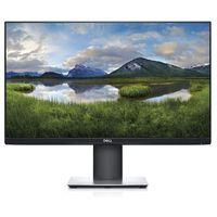Monitory LED, LED Dell P2419HC