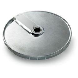 Tarcza do plastrów 5 mm z zakrzywionym ostrzem | SAMMIC, FCC-5