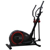 Orbitreki, York Fitness X510