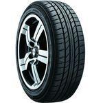 Opony letnie, Bridgestone B340 175/55 R15 77 T