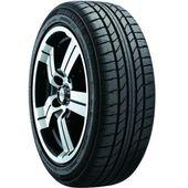 Bridgestone B340 145/65 R15 72 T
