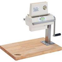 Maszynki do mielenia gastronomiczne, Ręczna maszynka do rozbijania mięsa - kotleciarka / steaker STALGAST 721590